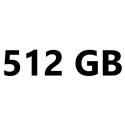 512GB