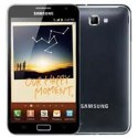 Legacy Galaxy Note Series