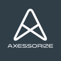 Axessorize
