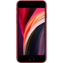 iPhone SE (2nd Gen) Specific