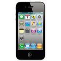 iPhone 4, 4S, & Legacy