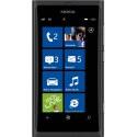 Lumia Series