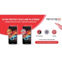 Ultra Protect