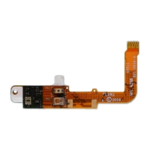 Flex Cable (Proximity Sensor) for Apple iPhone 3G (Closeout)