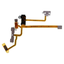 Flex Cable (Audio) for Apple iPhone (Closeout)
