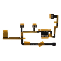 Flex Cable (Power & Volume Buttons) for Apple iPad 2 (A1396)