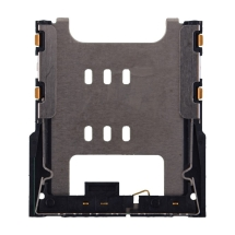 SIM Card Tray for Apple iPhone 3GS (Closeout)