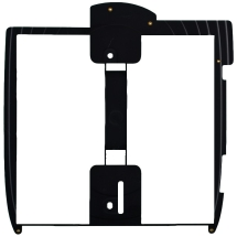 Battery Holder for Apple iPad (Closeout)