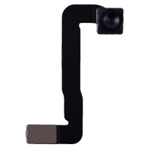 Camera (Front) for Apple iPhone 4 (CDMA) (Closeout)
