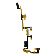 Flex Cable (Power & Volume Buttons) for Apple iPad 2