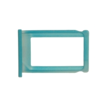 SIM Card Tray for Apple iPhone 3G, 3GS (Blue) (Closeout)