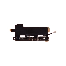 3G Antenna for Apple iPhone 4 (GSM) (Closeout)