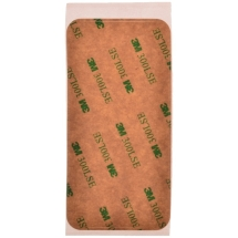 Adhesive (LCD) for Apple iPhone 4S (Closeout)