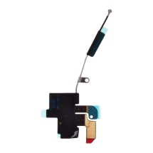 GPS Signal Antenna Flex Cable for Apple iPad 3 (Closeout)