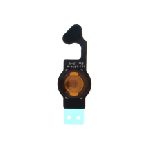 Flex Cable (Home Button) for Apple iPhone 5