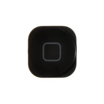 Home Button for Apple iPod Touch 5th Gen (Black)