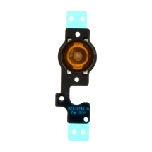 Flex Cable (Home Button) for Apple iPhone 5C