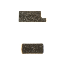 LCD & Digitizer Flex Cable Foam for Apple iPhone 4 & 4S (Closeout)