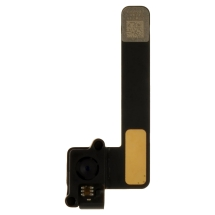 Camera (Front) for Apple iPad Mini & Air (Closeout)