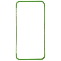 Display Frame for Apple iPhone 4S (Green) (Closeout)