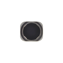 Home Button for Apple iPhone 5S & SE (Black) (Closeout)