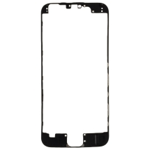 Display Frame for Apple iPhone 6 (Black) (Closeout)