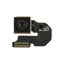 Camera (Back) for Apple iPhone 6