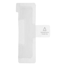 Adhesive (Battery) for Apple iPhone 5 (Closeout)