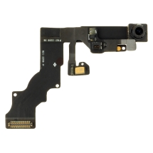 Flex Cable (Front Camera, Proximity Sensor, & Mic) for Apple iPhone 6 Plus