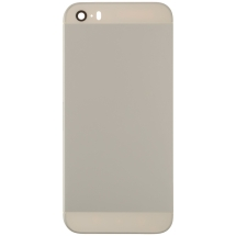 Housing Assembly for Apple iPhone 5S (White) (Closeout)
