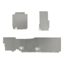 EMI Shield Set for Apple iPhone 5C (Closeout)