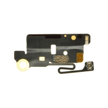 Flex Cable (WiFi & Bluetooth) for Apple iPhone 5S (Closeout)