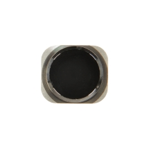 Home Button for Apple iPhone 6 (Black) (Closeout)