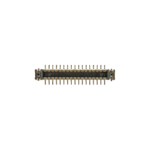 Front Camera FPC Connector (On Board) for Apple iPhone 5 (Closeout)