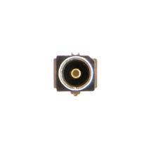 Antenna Coax Connector (On Board) Connector for Apple iPhone 4 & 4S (Closeout)