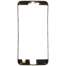 Lens Frame for Apple iPhone 6S Plus (Black) (Closeout)