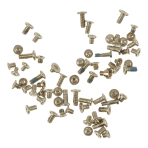Complete Screw Set for Apple iPhone 6