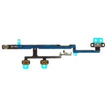 Flex Cable (Power & Volume) for Apple iPad Mini 2, iPad Mini 3