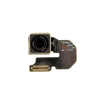 Camera (Back) for Apple iPhone 6S