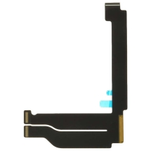 Flex Cable (Display) for Apple iPad Pro 12.9 (2015)