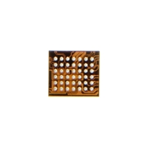 Small Audio IC Chip (338S00220) for Apple iPhone 7 & 7 Plus