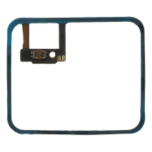 Force Touch Sensor for Apple Watch Series 1 (38 mm)