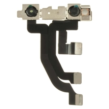 Flex Cable (Front & Infrared Camera) for Apple iPhone X