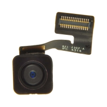 Camera (Back) for Apple iPad Pro 12.9 (1st Gen)