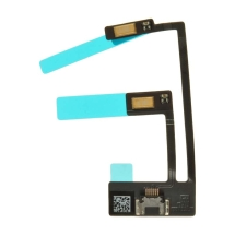 Flex Cable (Microphone) for Apple iPad Pro 12.9 (2015)