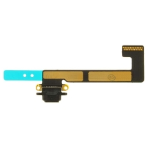 Flex Cable (Charge Port) for Apple iPad Mini 3 (Black)