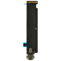 Flex Cable (Charge Port) for Apple iPad Pro 12.9 (2015) (WiFi Version) (Black)