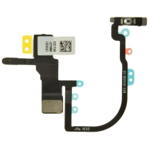 Flex Cable (Light Diffusor & Power Button) for Apple iPhone XS Max