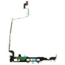 Flex Cable (Loud Speaker Antenna) for Apple iPhone XS Max