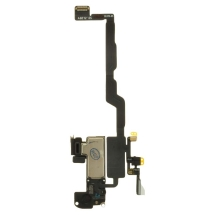 Flex Cable (Ear Speaker & Proximity Sensor Assembly) for Apple iPhone XS (Soldering Required)